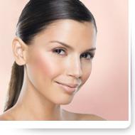 Питання - відповіді Догляд за шкірою AVON